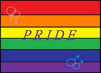 Gay_Pride_Flag__WithIcons__by_AllThatJazz04