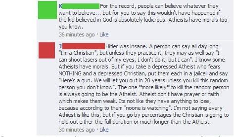 atheist11