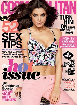 cosmo-ashley-greene120702134216