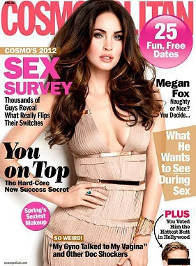 megan-fox-cosmo-cover