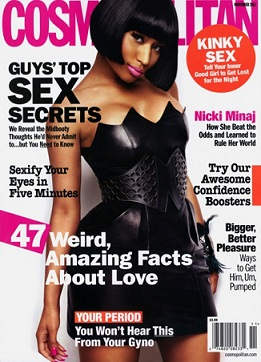 nicki-minaj-cosmo-cover-465x645