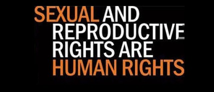 sexual_and_reproductive_rights_are_human_rights_large