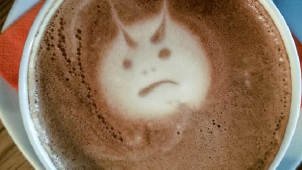 angry_coffee